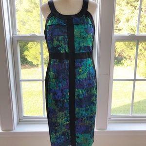 Jax Sleeveless Party Dress Size 14